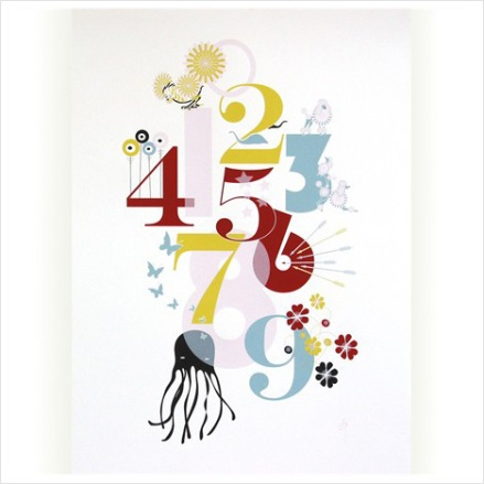 numbers_poster_full
